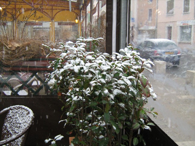 neige006.jpg