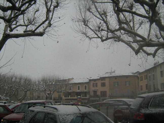 neige014.jpg