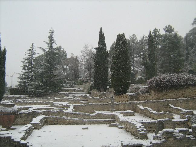 neige016.jpg
