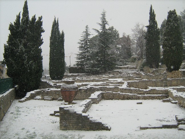 neige017.jpg