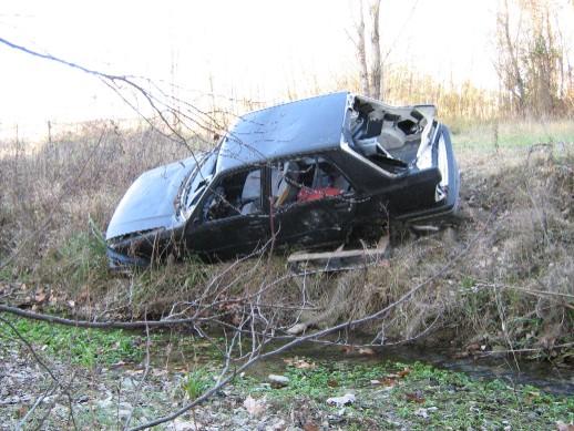 voiture30nov012.jpg