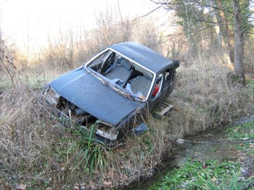 voiture30nov013.jpg