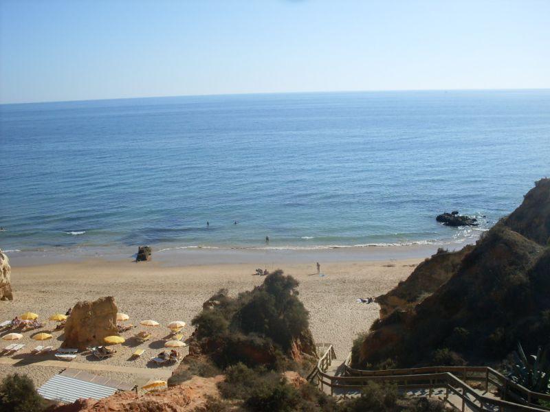 praiadarocha012.jpg