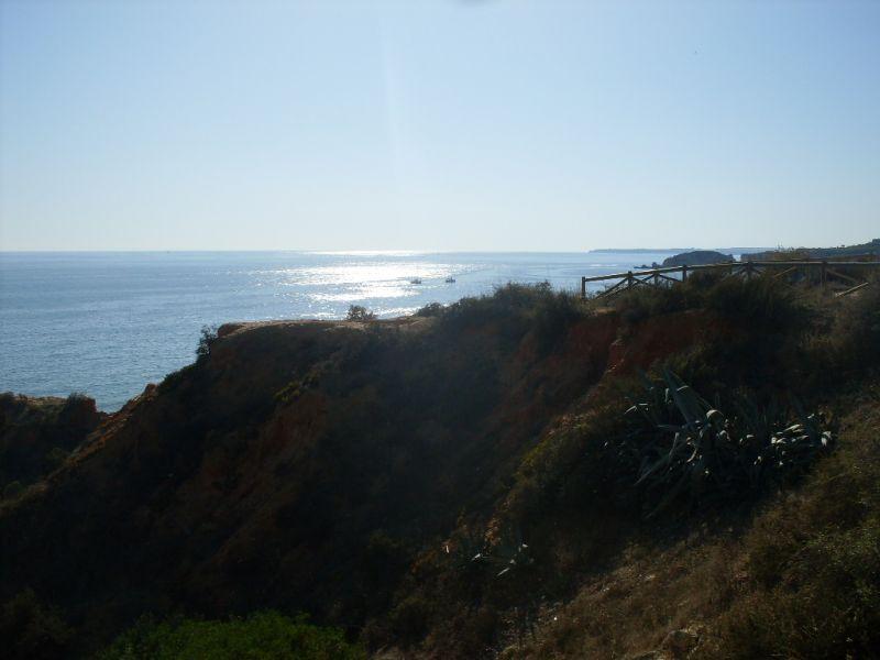 praiadarocha013.jpg